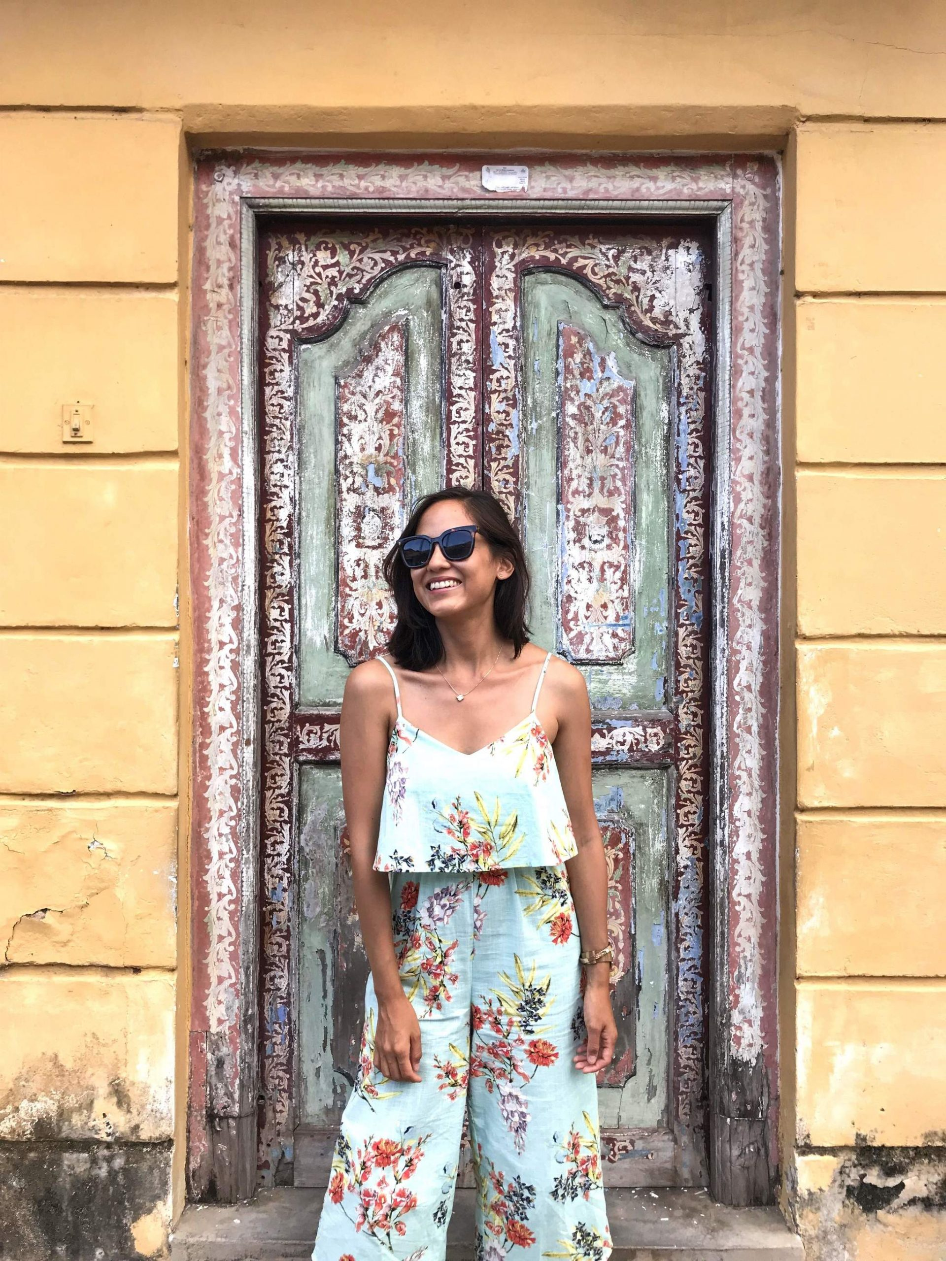 What to pack for your Sri Lanka trip_1