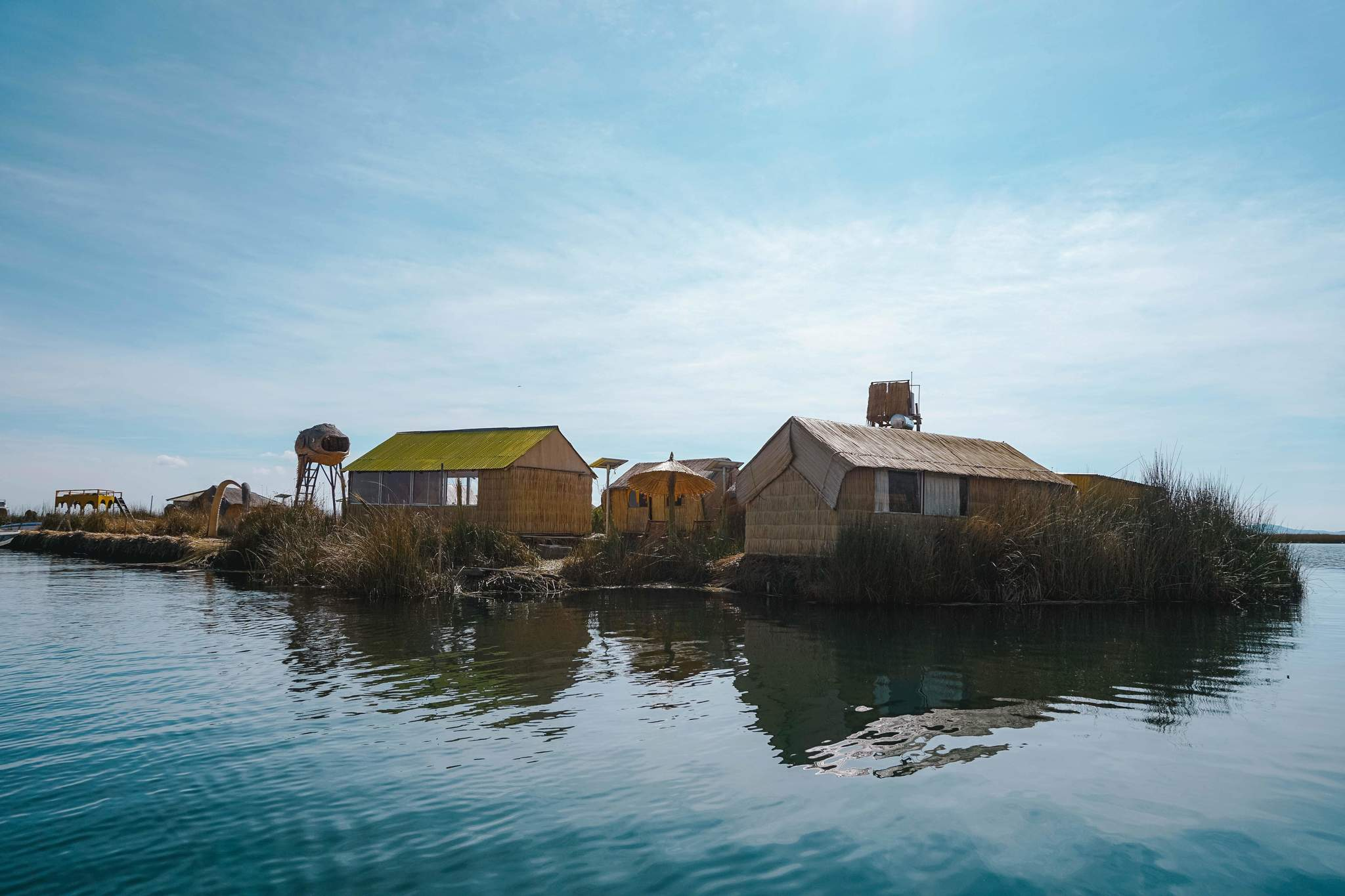 Uros-Islands Homestay-Review-4