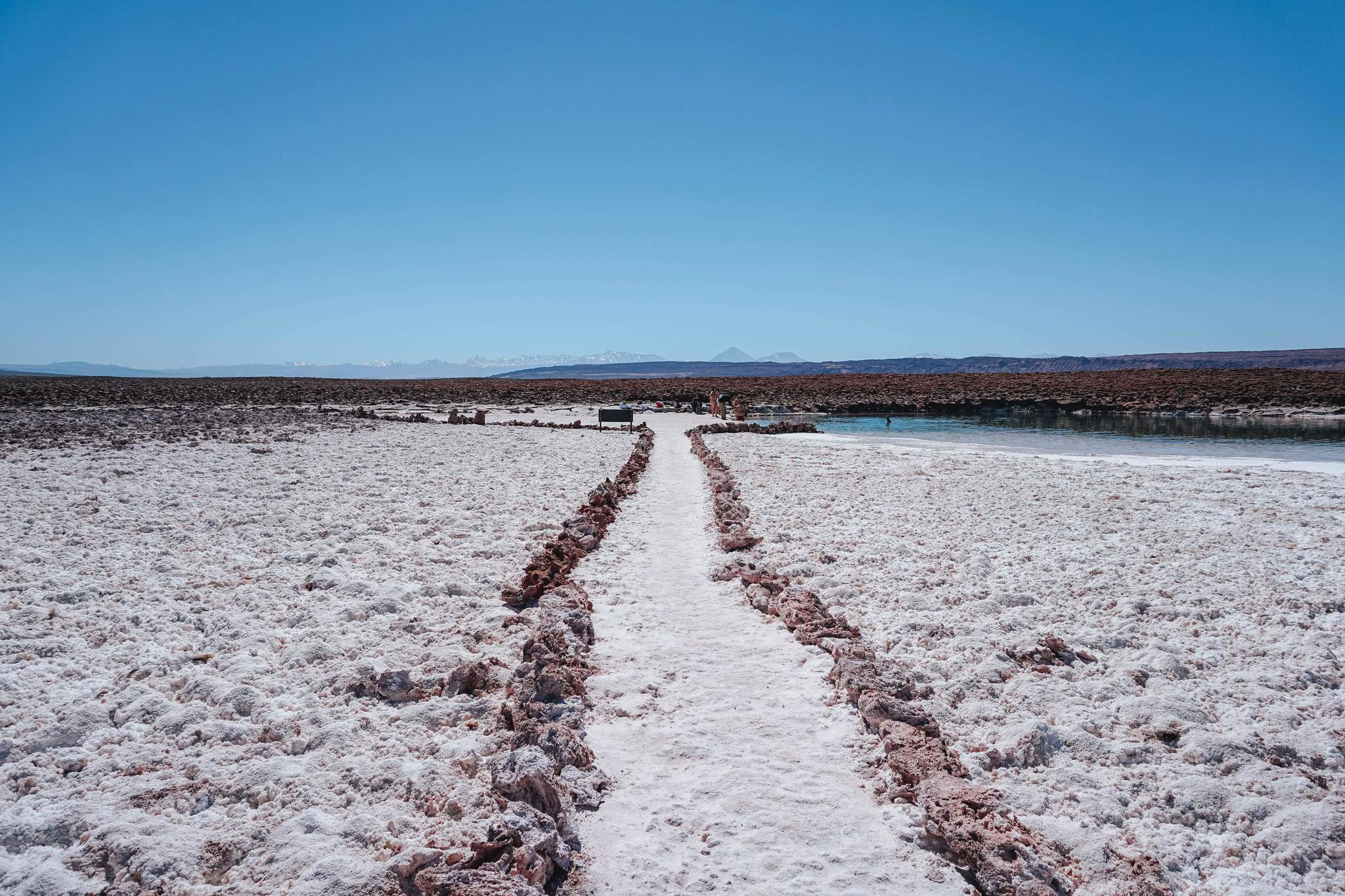 Self-driving guide-to-Atacama-Desert-itinerary-must-see-spots-16