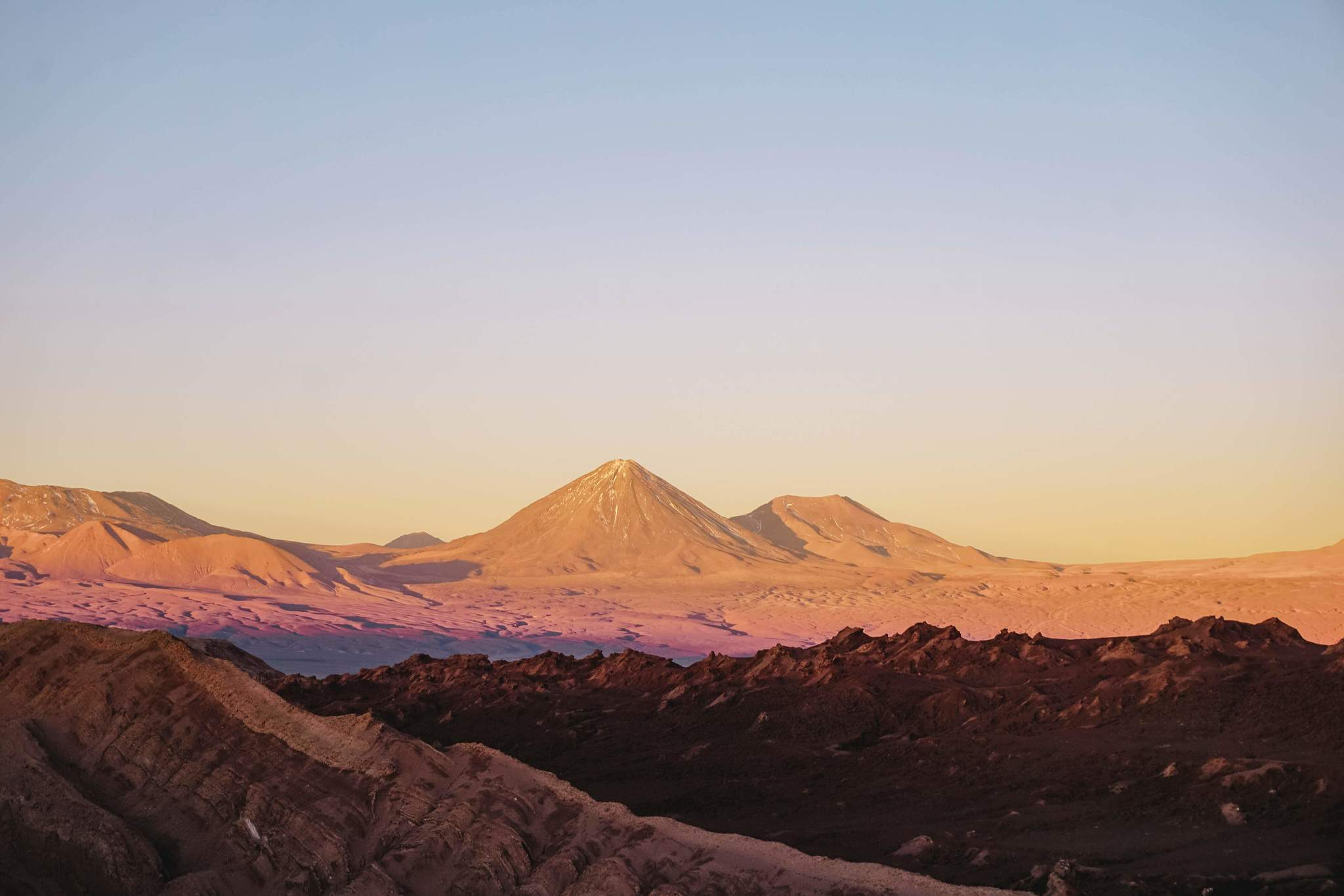 Self-driving guide-to-Atacama-Desert-itinerary-must-see-spots-20