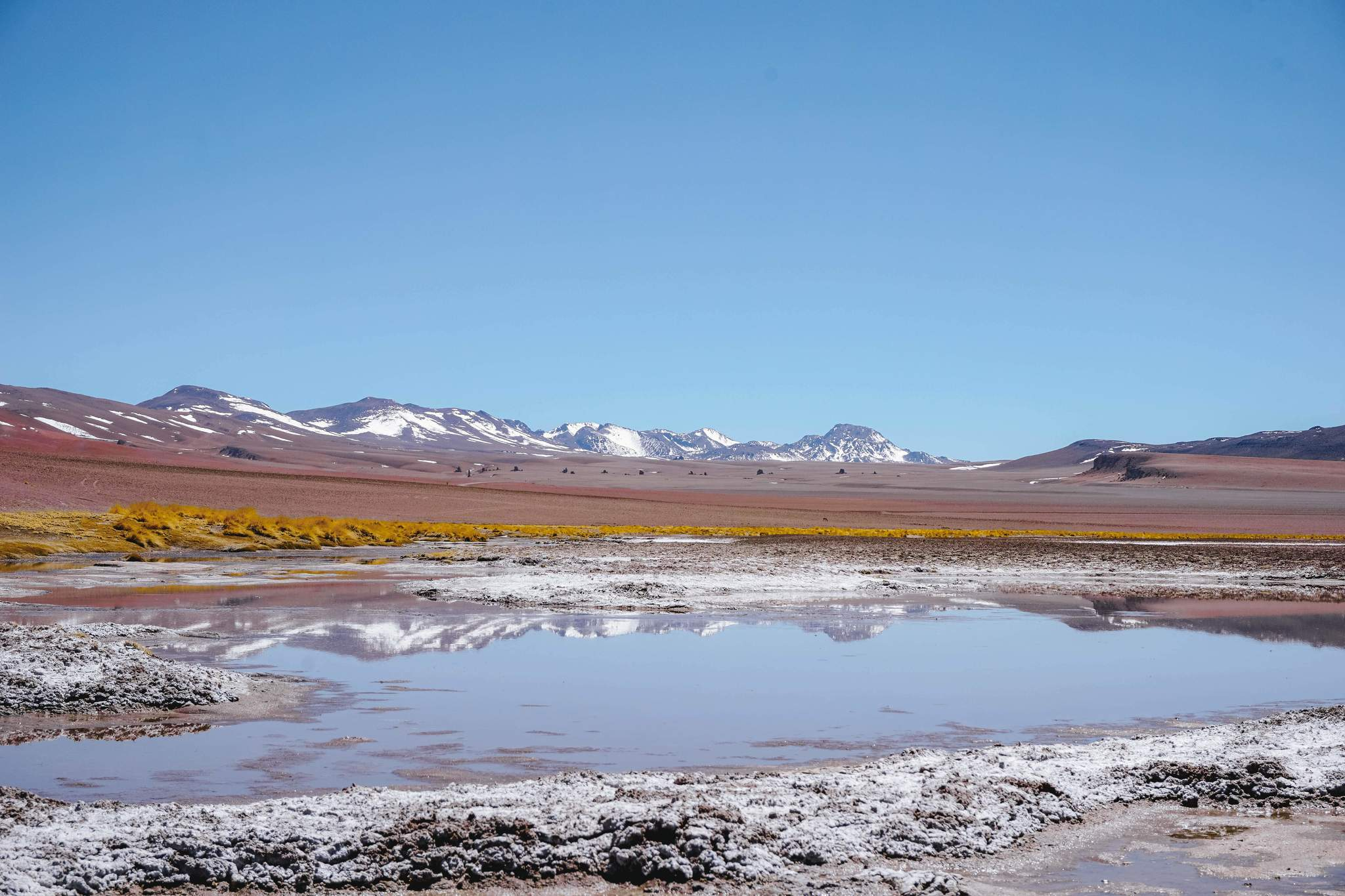 Self-driving guide-to-Atacama-Desert-itinerary-must-see-spots