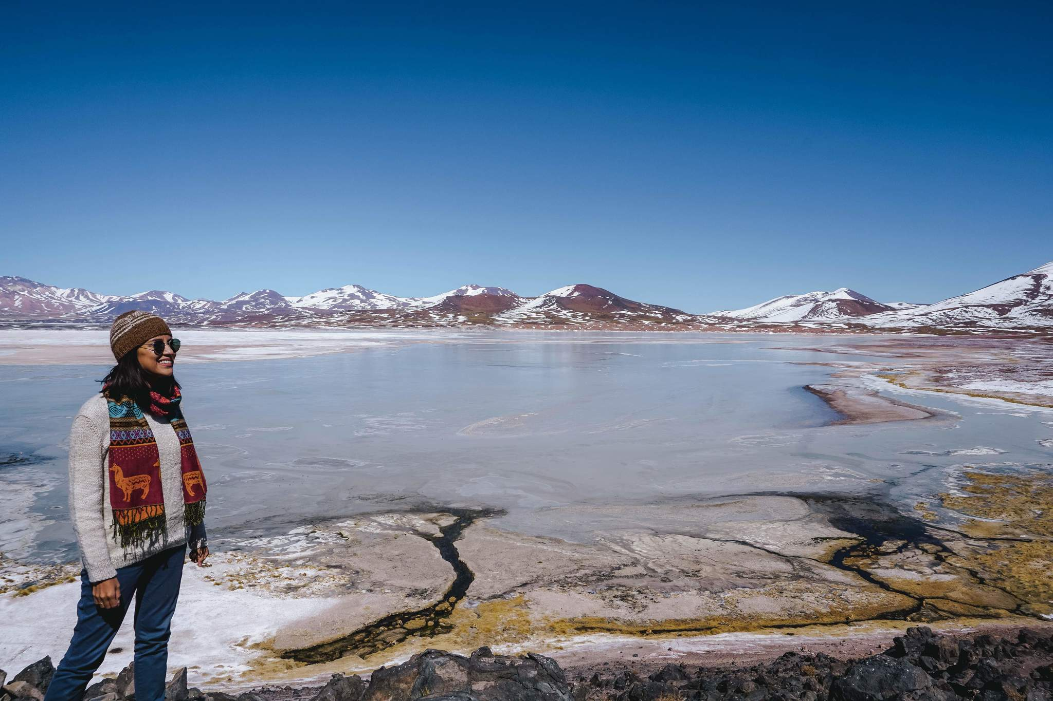 Self-driving guide-to-Atacama-Desert-itinerary-must-see-spots-9
